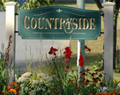 Countryside Neighborhood website